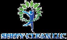 Spiffy Clean, LLC